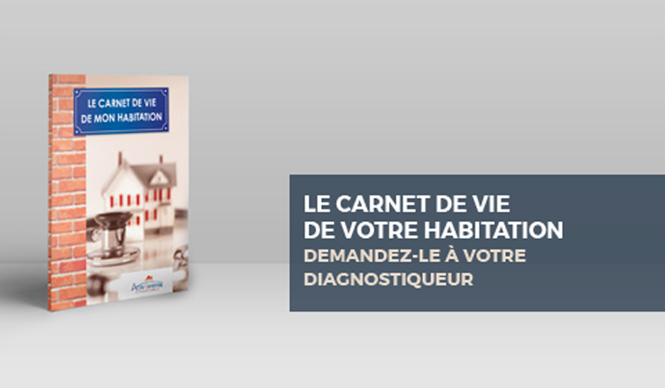 Diagnostic immobilier Lavilledieu