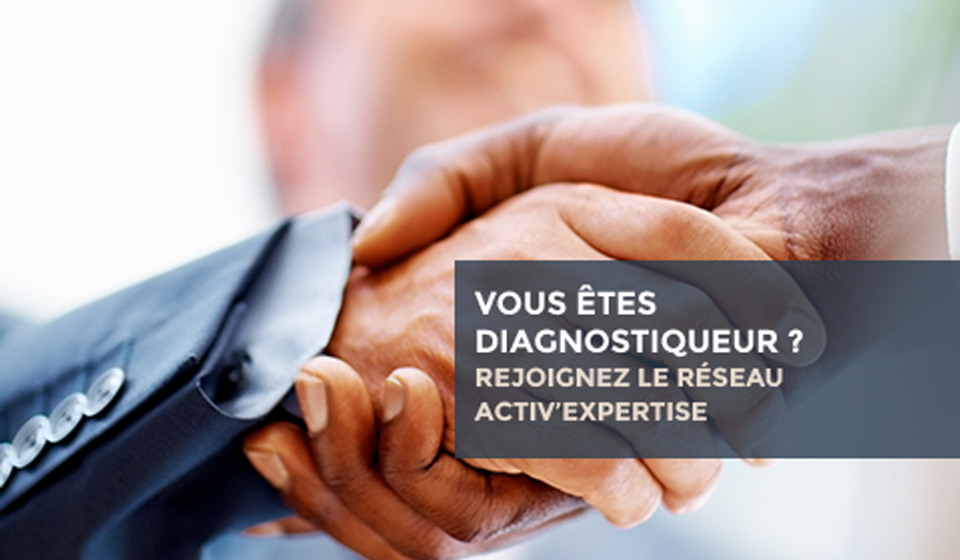 Diagnostic immobilier Saint-Ambroix